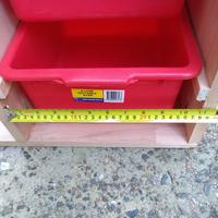 6.1 Measuring gap between uprights.png