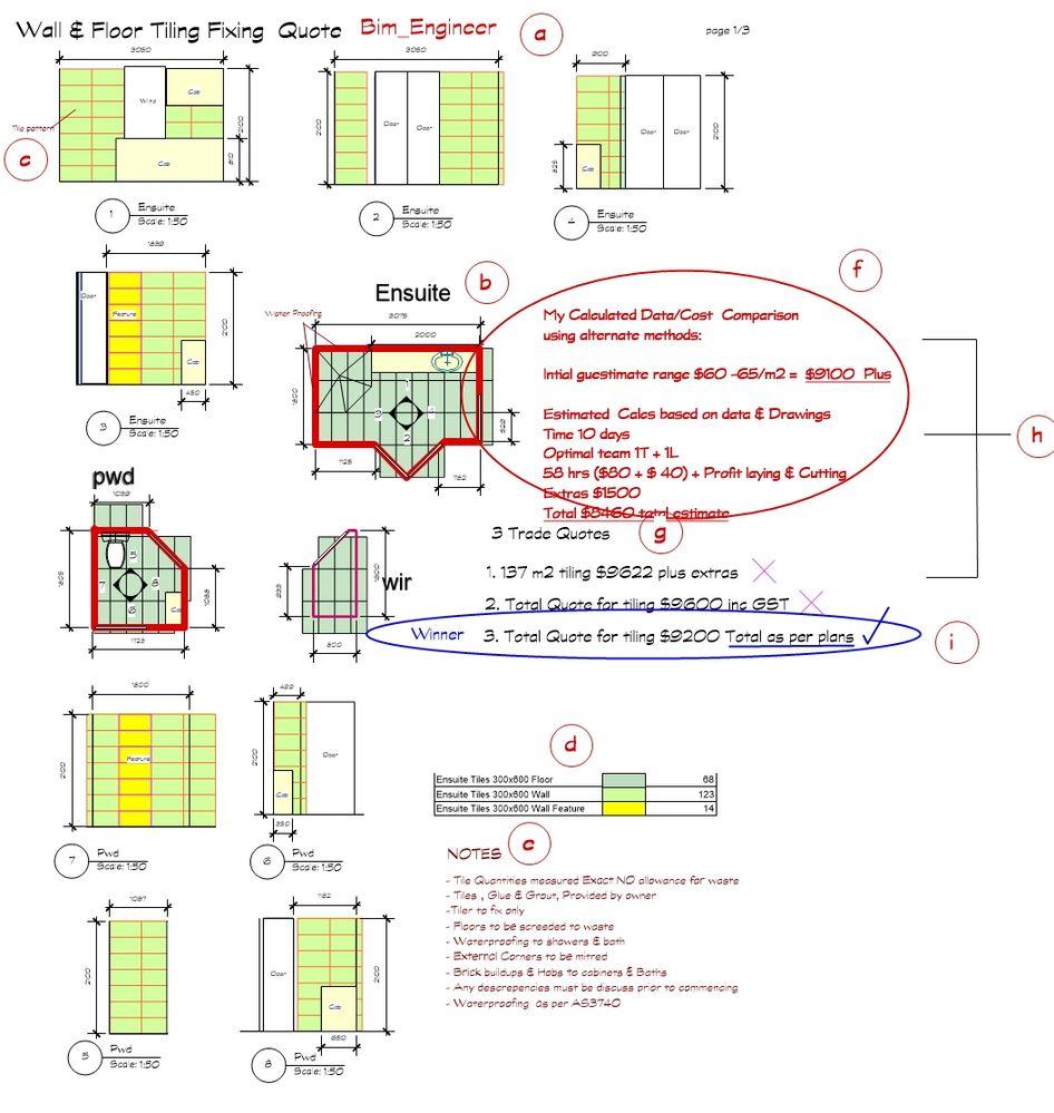 W&F Tiles Plans.jpg