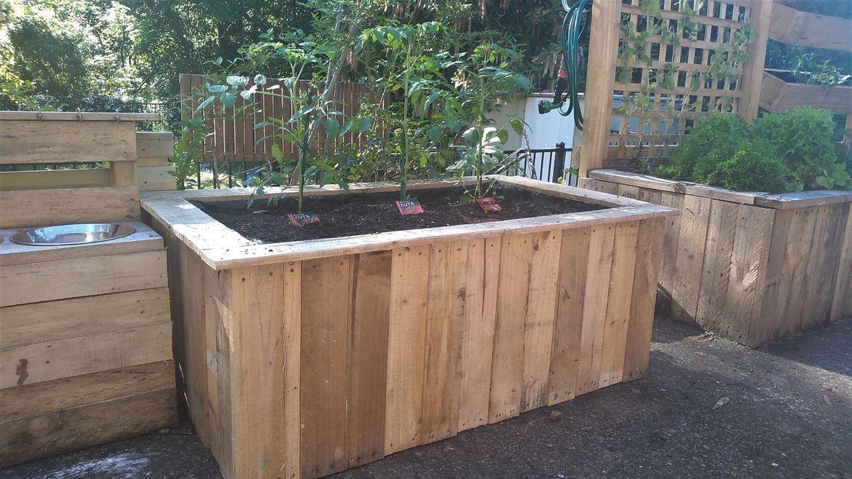 pallet raised garden bed.jpeg