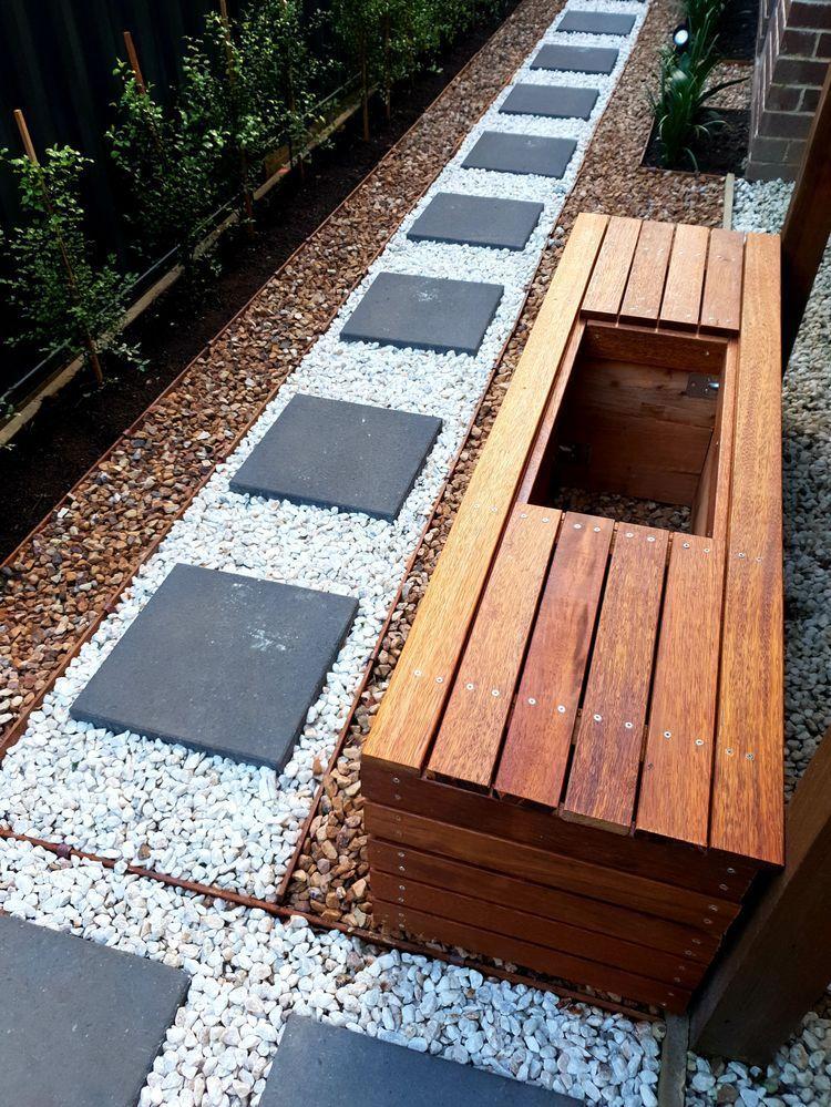 bench planter.jpeg