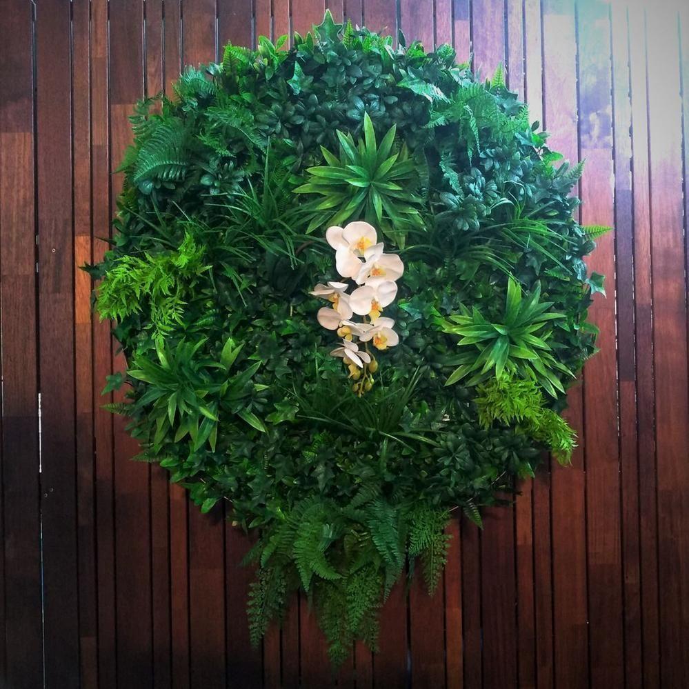 plant wall.jpeg