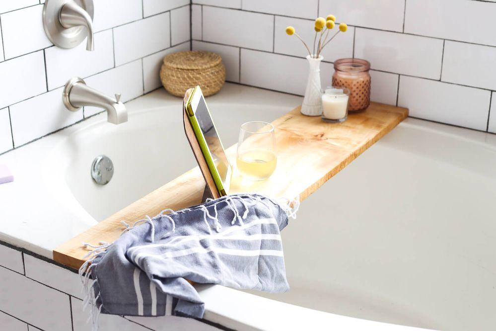 DIY Bathtub Tray.jpg