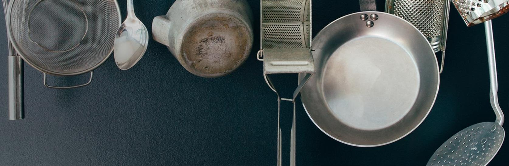 KitchenPotsPans.jpg