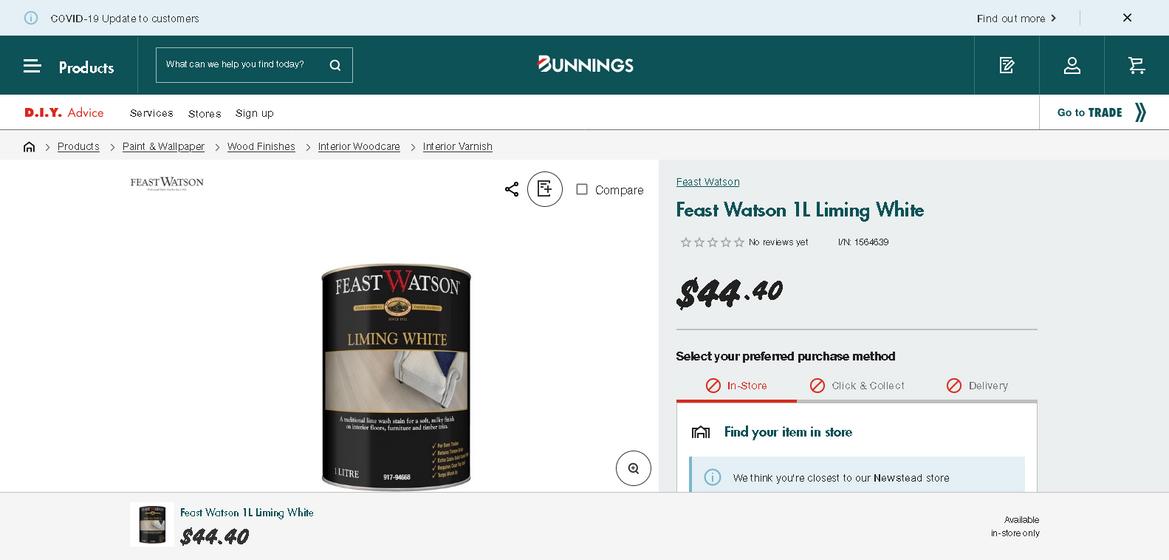 Screenshot_2021-05-31 Feast Watson 1L Liming White.png