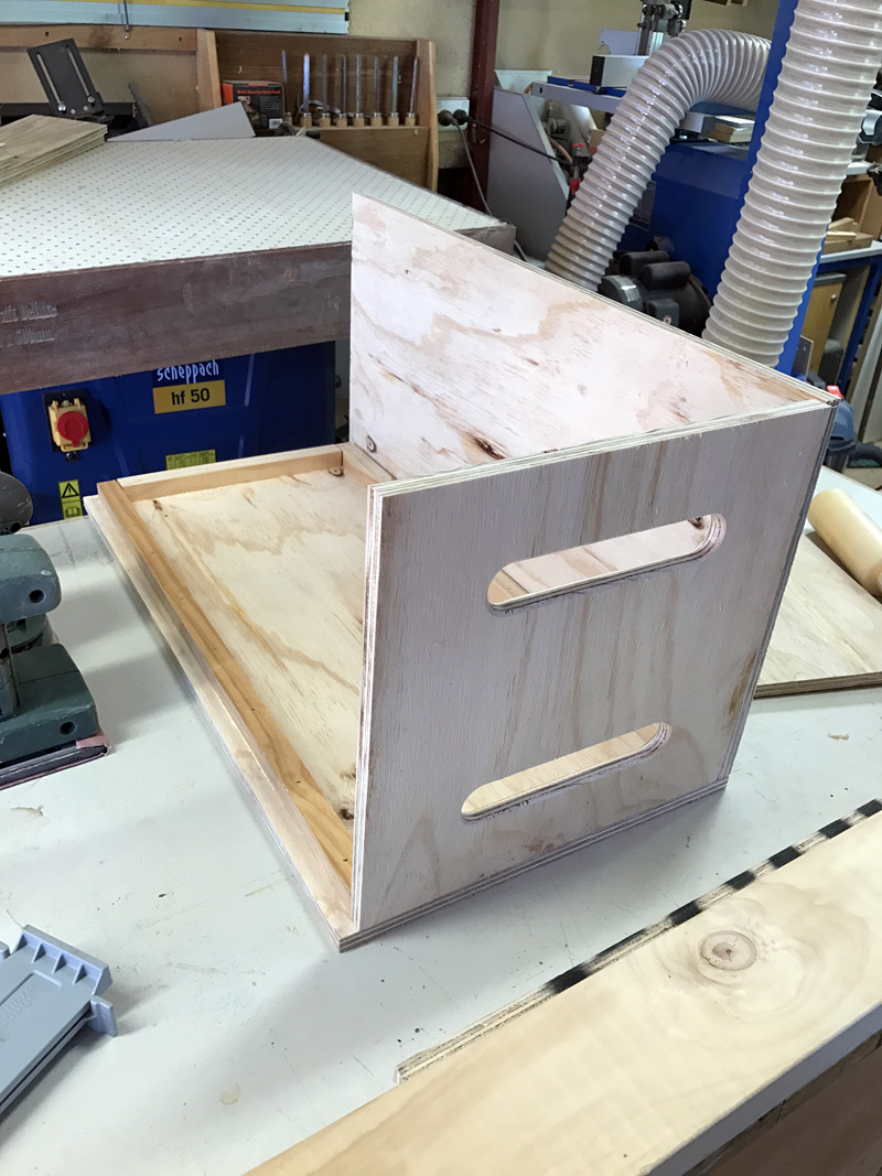 Plywood Boxes 7.jpg