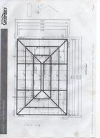 Patio018.jpg
