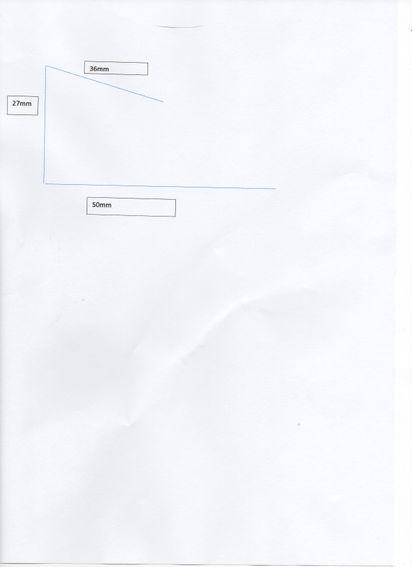 Patio020.jpg