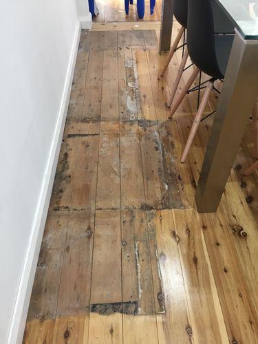 sanding floor_rotate.jpg