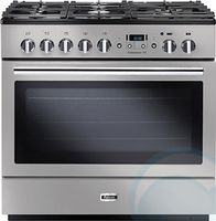 Freestanding-Falcon-Dual-Fuel-OvenStove-PROP90FXDFSS-CH.jpg