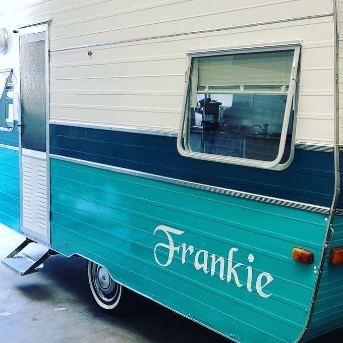Frankie8.jpeg