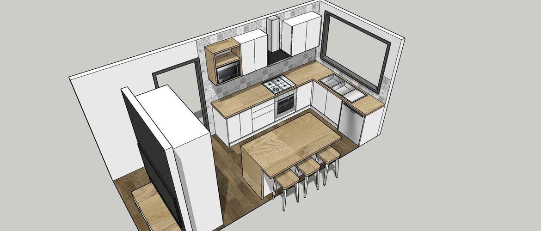 bobby1985 kitchen1.jpg