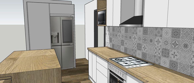 bobby1985 kitchen6.jpg
