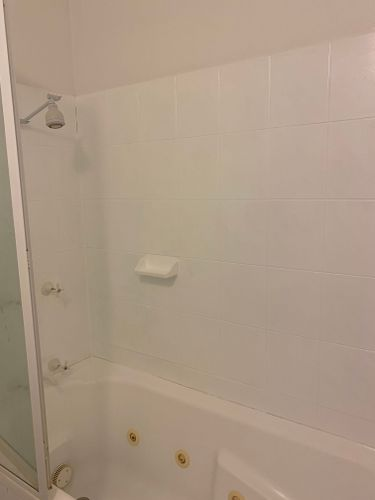 Bath 1 After.jpg