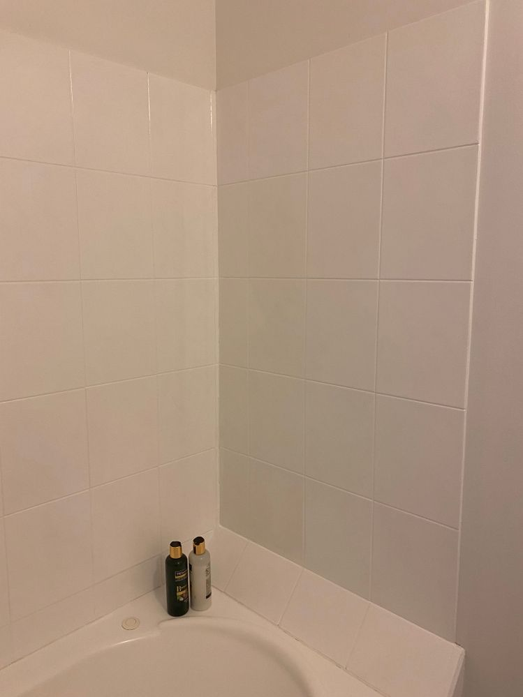 Bath 2 After.jpg