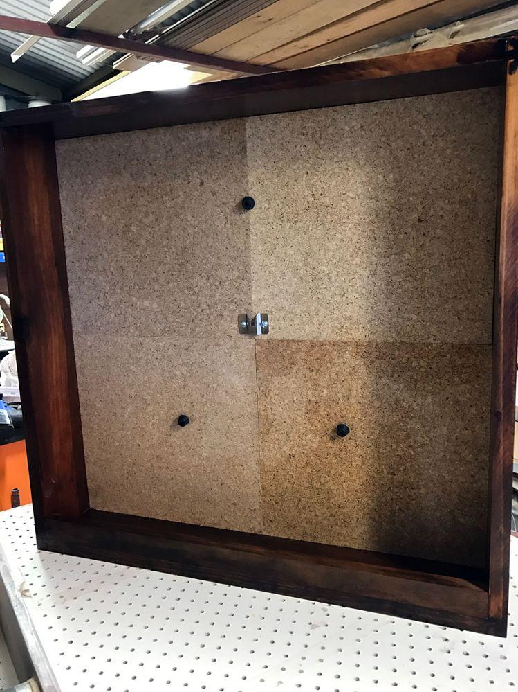 Dart Board Cabinet 6.jpg