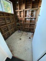 Bathroom exposed framing and blocking (22).JPG