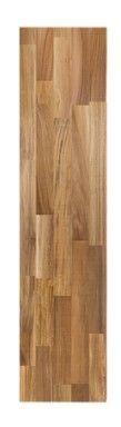 timber panel.jpg