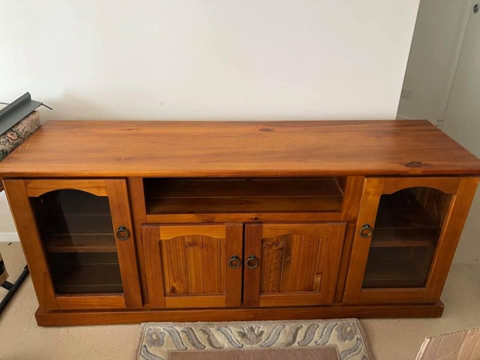 Wooden TV cabinet 17.3.19.jpg