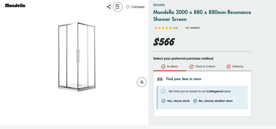 Shower screen pic.png