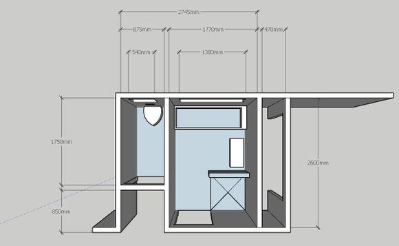 Current layout.JPG