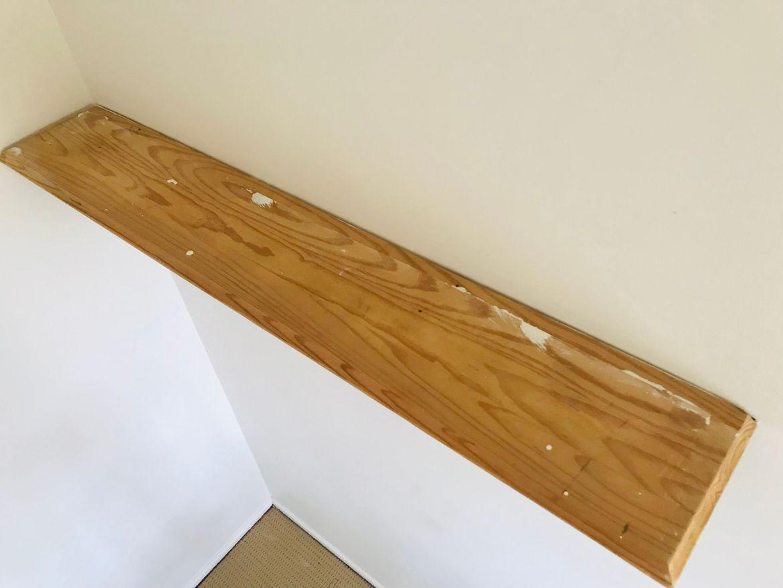 shelf-3.jpg