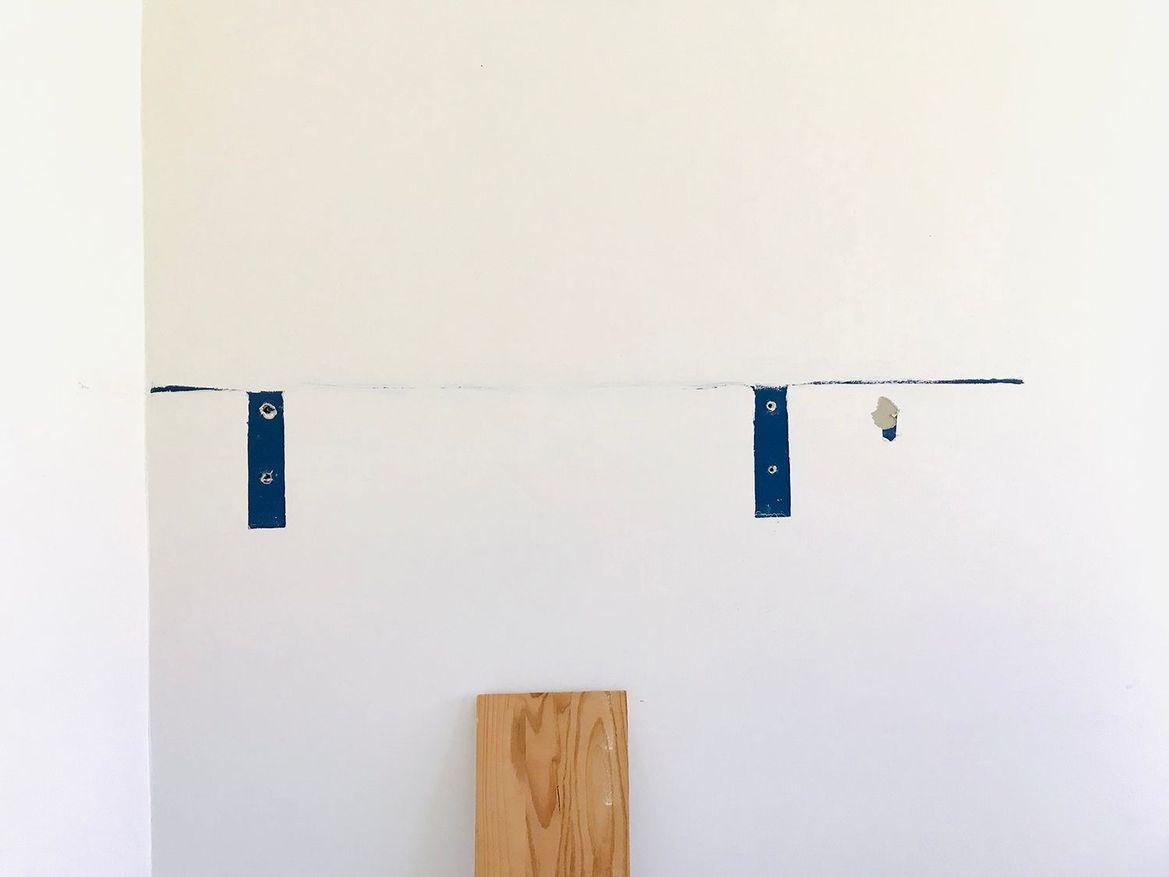 shelf-4.jpg