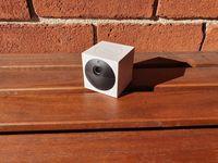 Outdoor wireless Cam