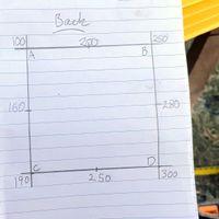 3.3 Make a simple plan.jpg