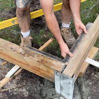 7.1 Add sleepers and adjust excavations.jpg