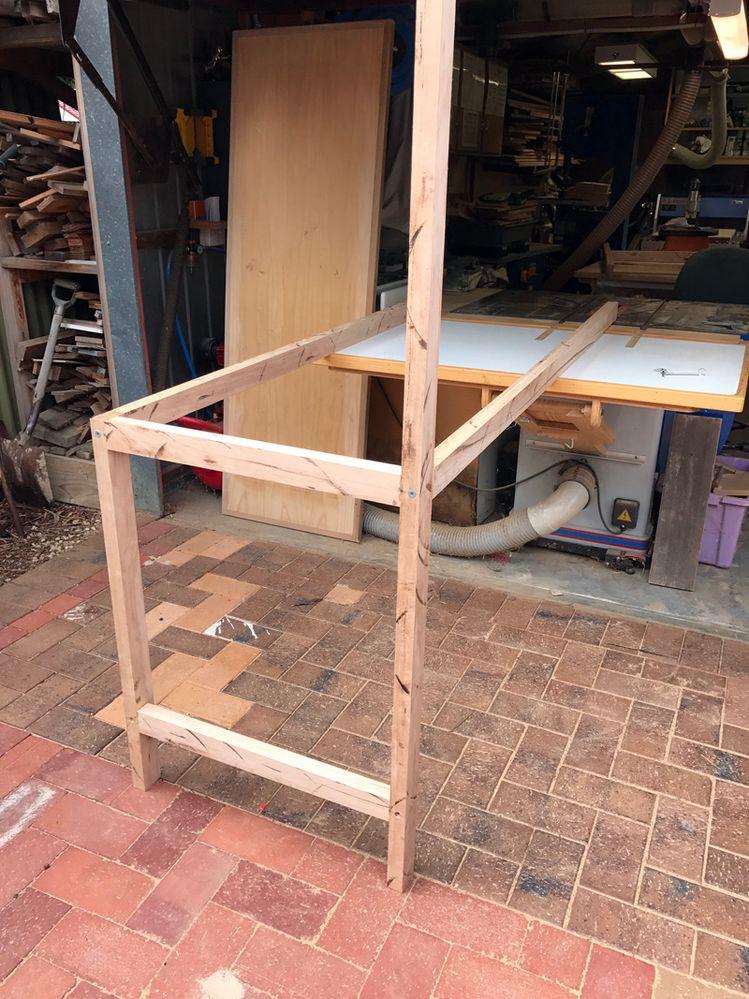 Potting Bench 10.jpg