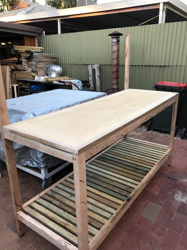Potting Bench 6.jpg