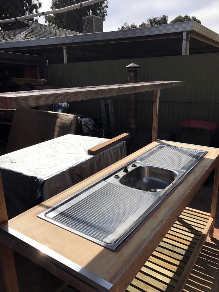 Potting Bench 7.jpg