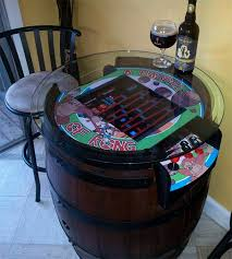 arcadebarrel.jpg