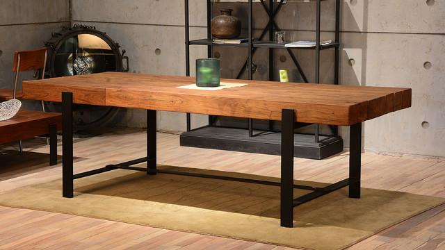 industrial-dining-room.jpg
