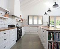 new-kitchen-open-shelving.jpg