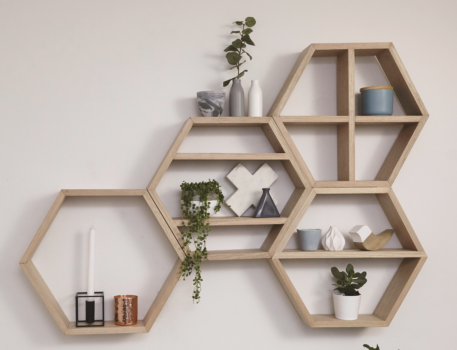 Honeycomb_Wall_Shelves.png