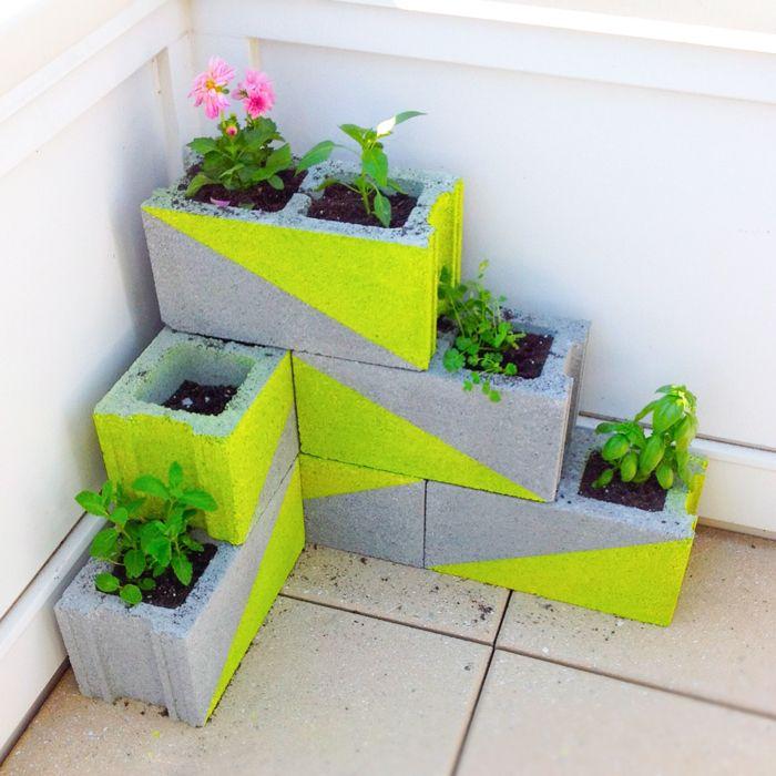 concrete-blocks-bright.jpg