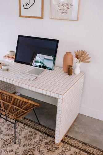 Tiled Desk.jpg