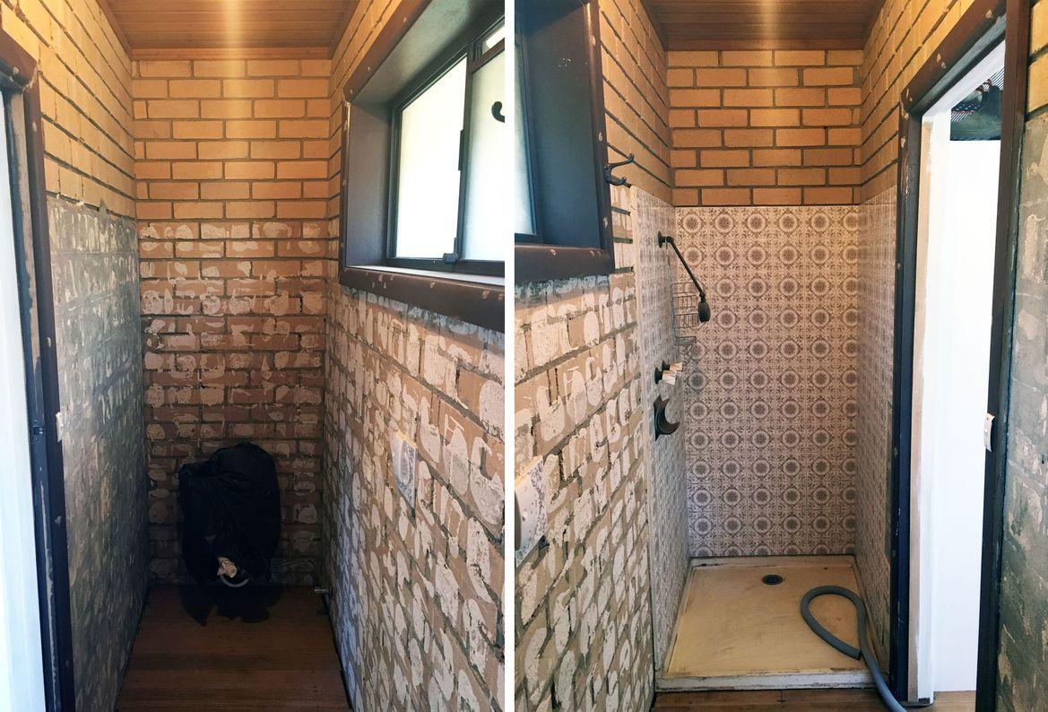 tiles-off---all.jpg
