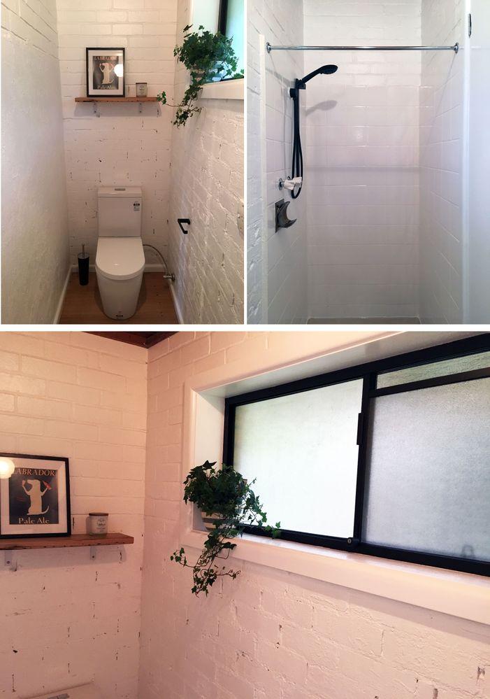 finished-bathroom---all.jpg