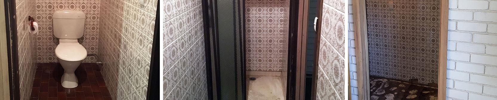 80sbathroom.jpg