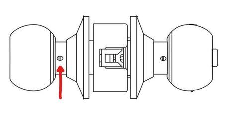 dragon knob 1.jpg