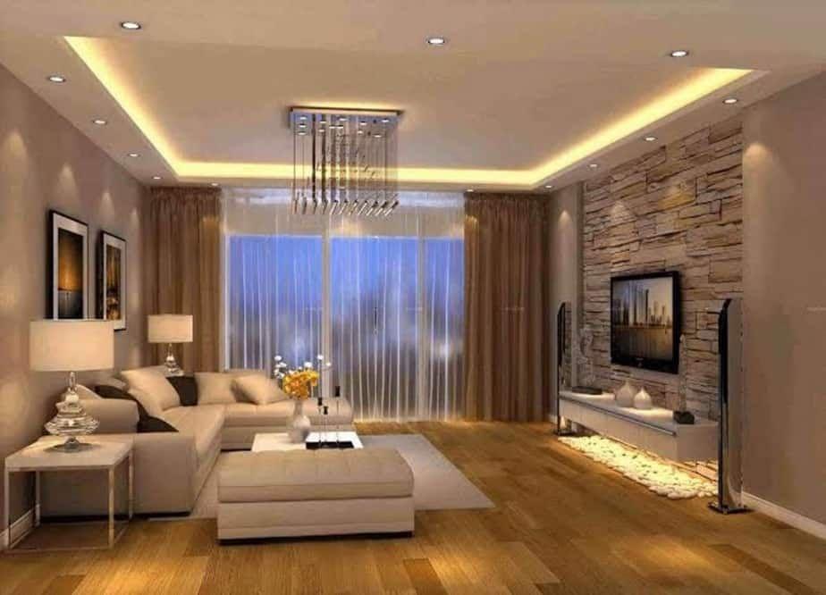 Tray-ceiling-lighting-idea-1.jpg