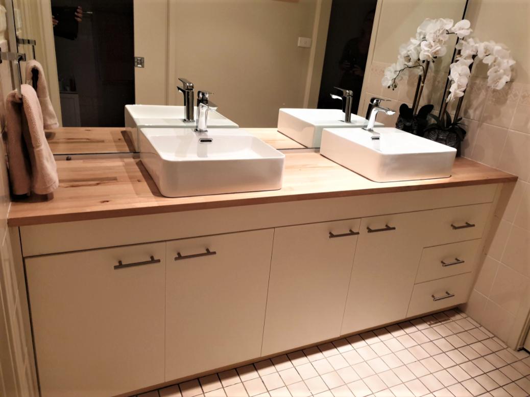 Bathroom updated2.png