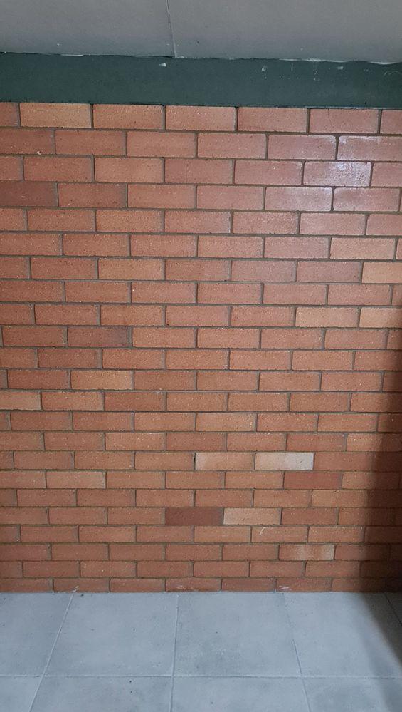 wall old.jpg