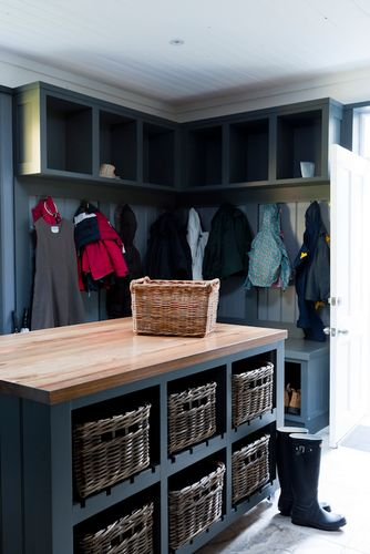 Mudroom 3 by Provincial Kitchens.jpg