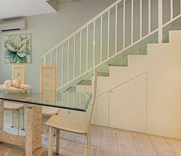 stairs78.jpeg