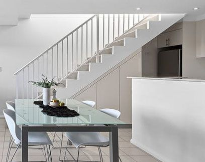 stairs58.jpeg