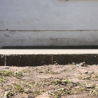 1.1 Preparing concrete slab.png