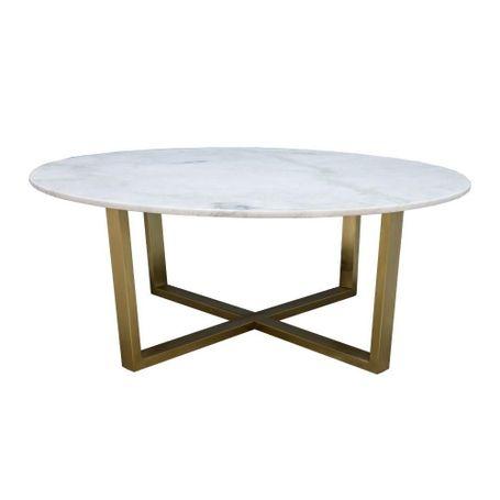 cofee table.jpg